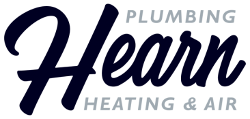 Hearn Plumbing & Heating